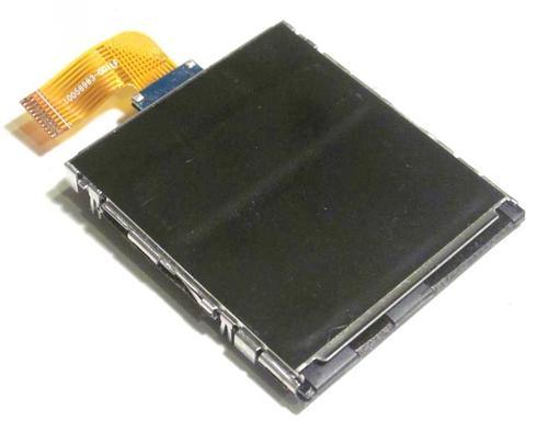 D620 SMART CARD READER DRIVERS FOR MAC DOWNLOAD